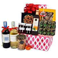 Provocative Best Treats for Success Hamper
