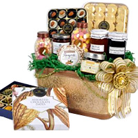 Lovely Sentimental Moments Gift Hamper