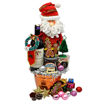 Fabulous Ever Happy Festive Gift Hamper