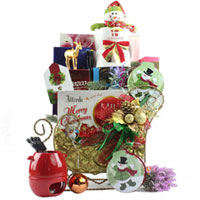 Awe-Inspiring A Way Better Gift Hamper