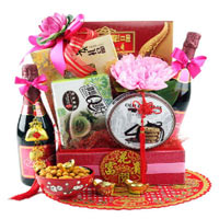Beautiful Lasting Impression Gift Set
