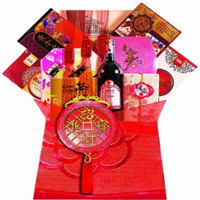 Energetic Gourmet Essential Gift Pack