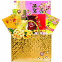 Gentle Favorite Collection Gift Pack