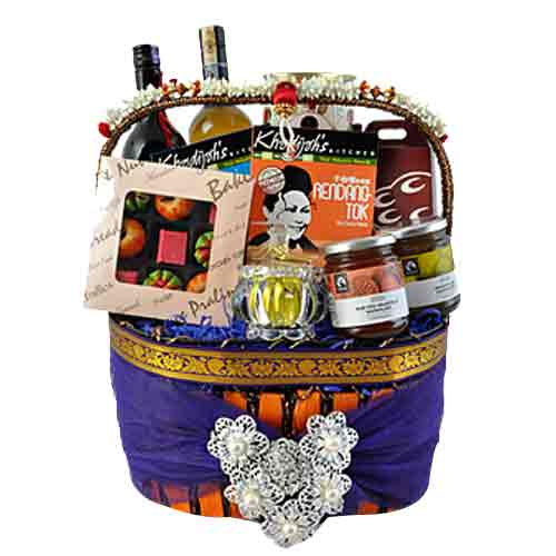 Innovative Best Deepawali Hamper for Your Special Ones